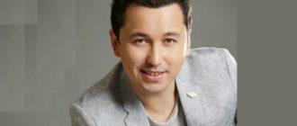 Бунёдбек Саидов